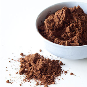 bowl-cocoa-powder-400x400