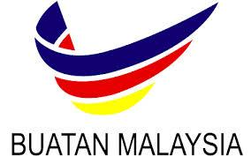 buatan malaysia 1